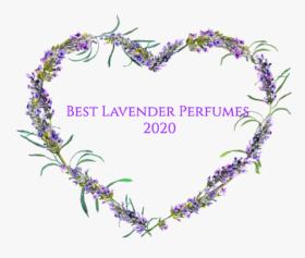 Best Lavender Perfumes 2020