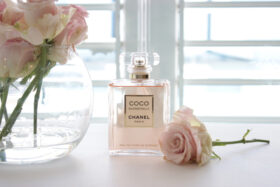 Why Coco Mademoiselle By Chanel Should Be Called La Vie Est Belle (Life Is Beautiful)